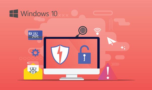 Windows 10 Windows 10 Enterprise Ltsc 2019