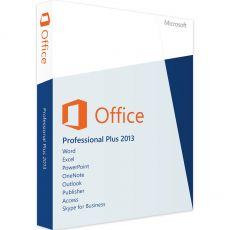 Office 2013 Professional Plus, image
