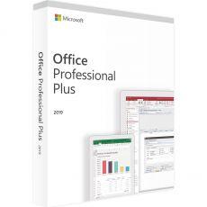 Office 2019 Professional Plus, image