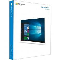 Windows 10 Home N, image